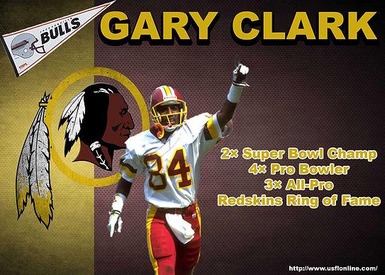 Gary Clark copy.jpg