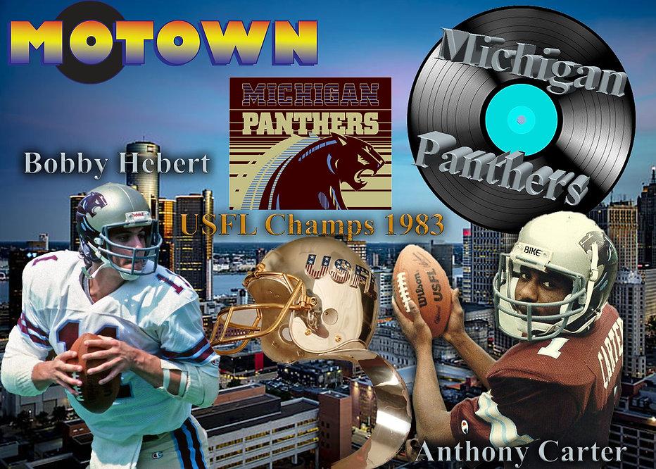 Team Panthers.jpg