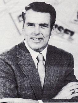 Allen as Blitz coach.jpg