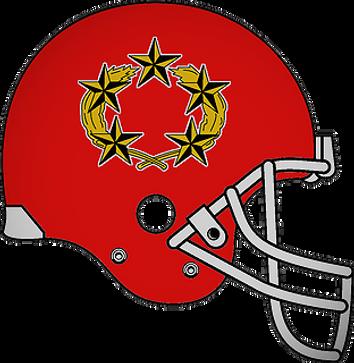 New_Jersey_Generals_helmet_1983-1985_edi