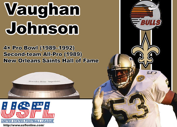 Vaughan Johnson(1).jpg