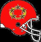 New_Jersey_Generals_helmet_1983-1985.png
