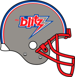 Chicago_Blitz_helmet_1984.png