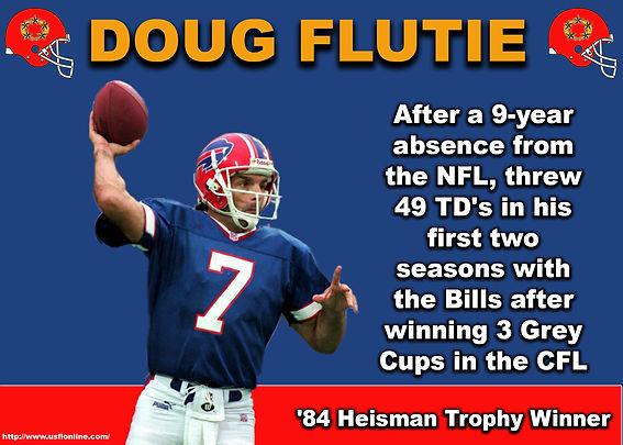Doug Flutie copy.jpg