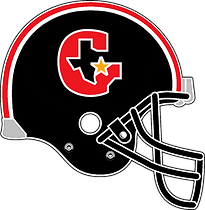 Houston_Gamblers_helmet_1984-1985.png