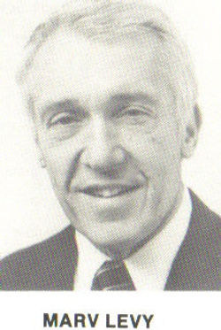Marv Levy took over in 1984 when toiletries were a scarcity in Chicago.jpg