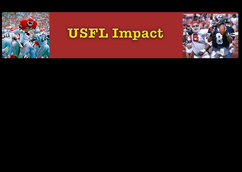 USFL banner header.png