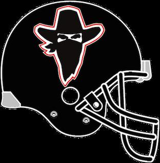 Oklahoma-Arizona_Outlaws_helmet_1984-198