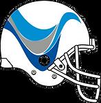 USFL_Breakers_helmet_1983-1985.png