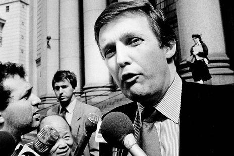 Trump trial.jpg
