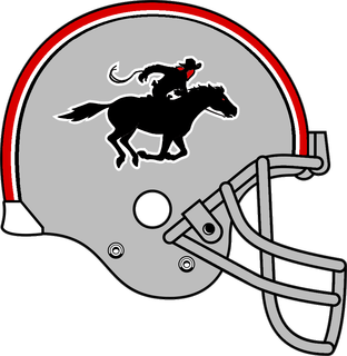 Tampa_Bay_Bandits_helmet_1983-1985.png