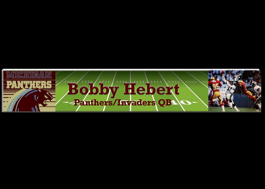 USFL Bobby Hebert banner.png