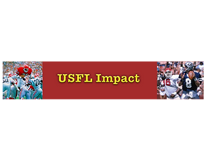 USFL banner.png