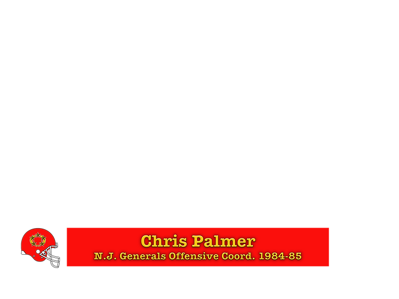 Chris PalmerL3.png