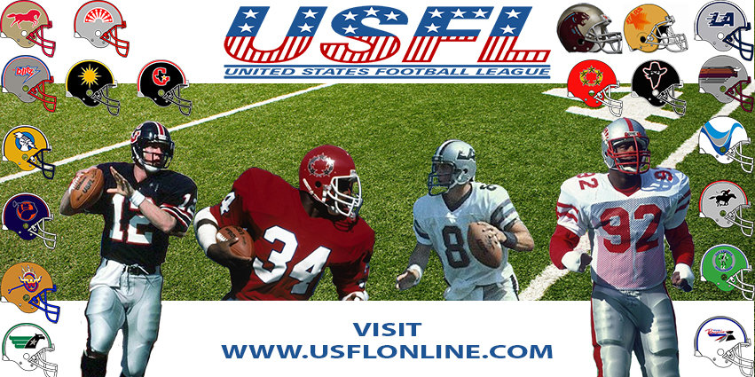 USFL Cover with panthers.jpg