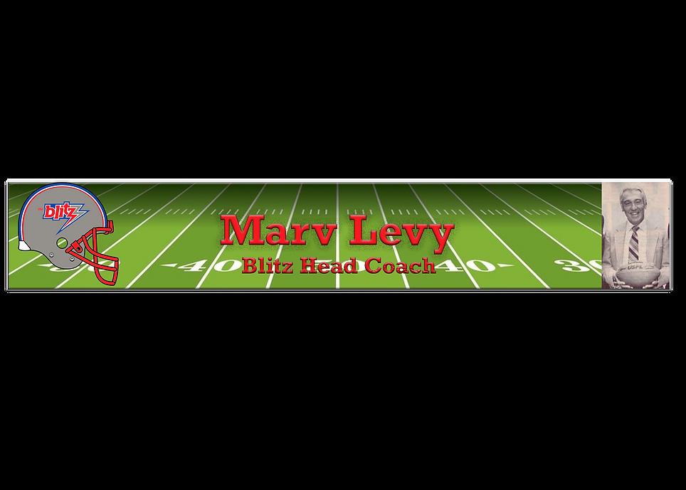 USFL Marv Levy banner.png
