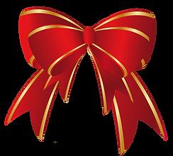 christmas bow.png