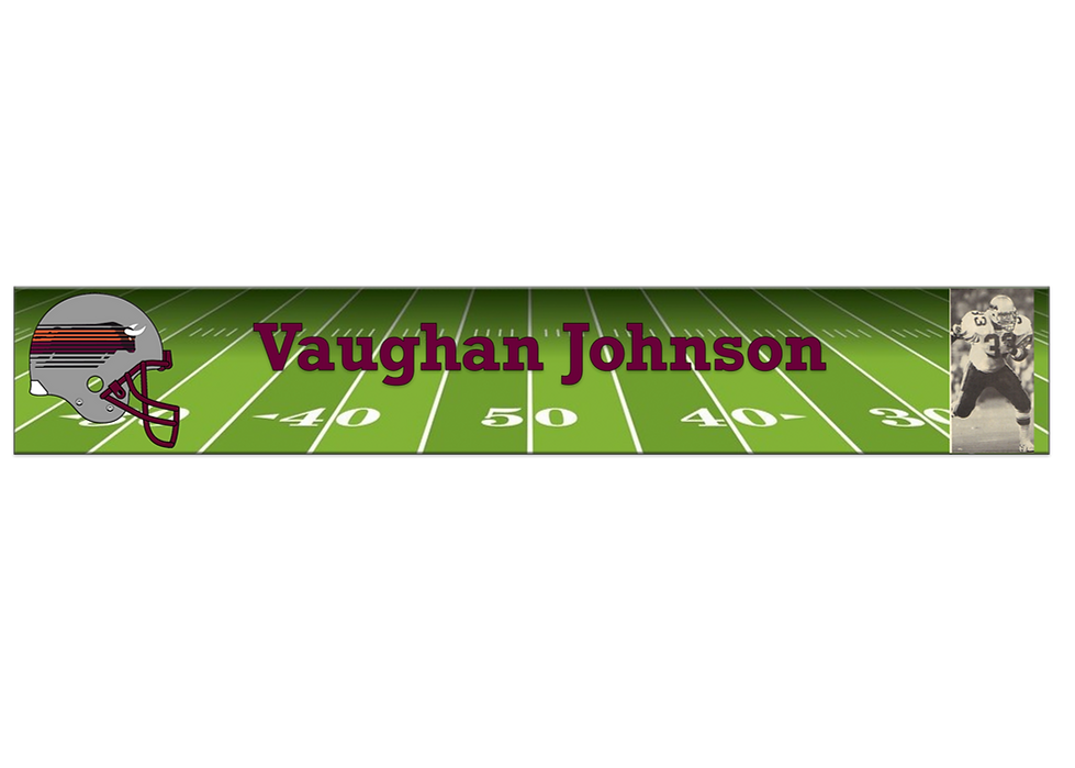 Vaughan johnson.png