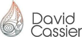 David_Cassier_-_logo_modifié.jpg