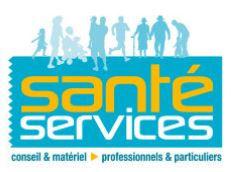 santé service.JPG