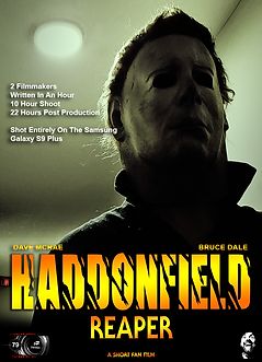 Haddonfield Reaper Official Poster.png