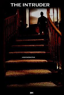 The Intruder Poster2011.jpg