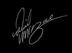 The+Signature2.jpg