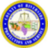 logo agricultural commissioner.jpg