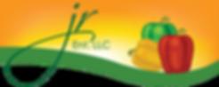 logo Junior Enterprises png format.png