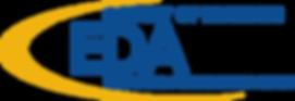 Logo EDA Transparent.png