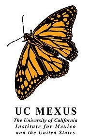 logo UC Mexus ana sent 2020.jpg