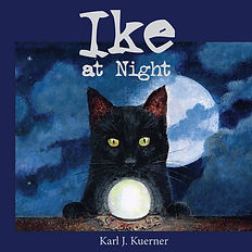 Ike-at-Night-by-Karl-Kuerner.jpg