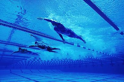 piscina+okbaja.jpg