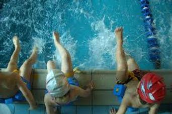 nens nedant.jpg