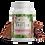 Thumbnail: Protéine Chocolat - WowMoms