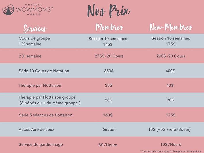 Membership + Prix (Brossard) FR-EN.jpg