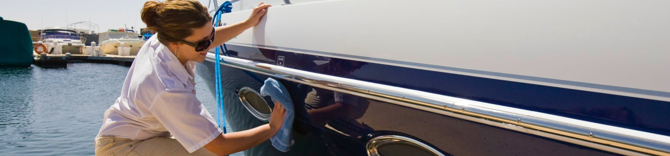 boat-cleaning-service-at-lake-powell-marinas-2200x515