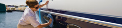 boat-cleaning-service-at-lake-powell-marinas-2200x515