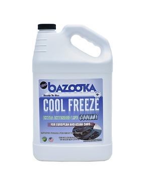 Cool Freeze.png