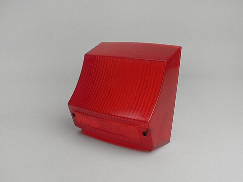 VESPA T5 REAR TAIL LIGHT RED LENS PX 125 T5 (VNX5T)