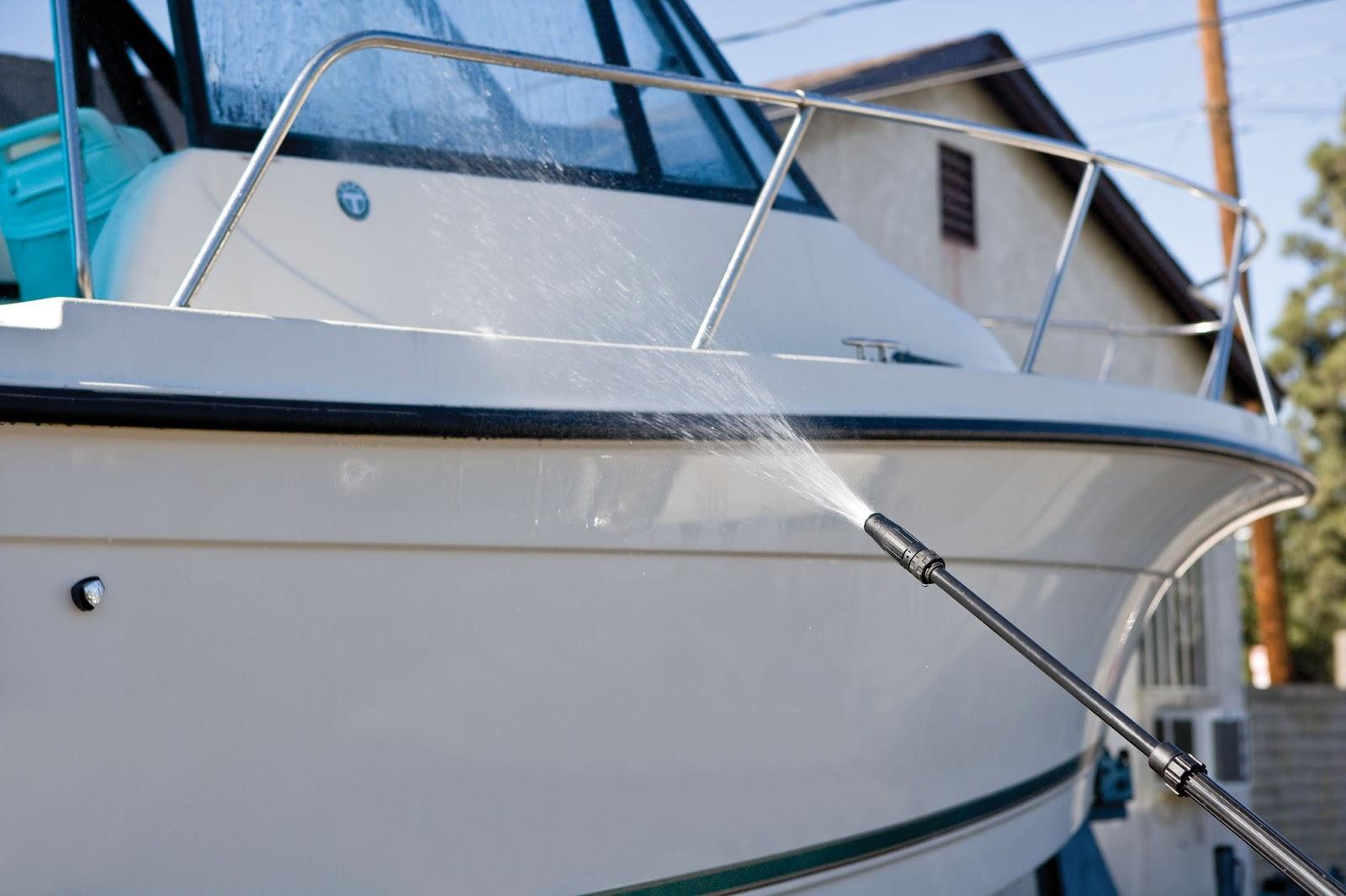 870552_Washing-Boat