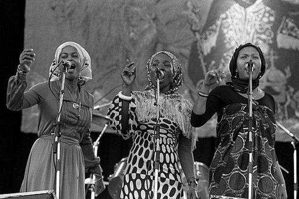 Bob_Marley_I_Threes_Marcia_Griffiths.jpg