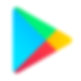 New-Play-Store-logo.png