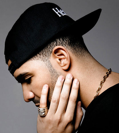 drake_trophies_produced_by_hit_boy.jpg