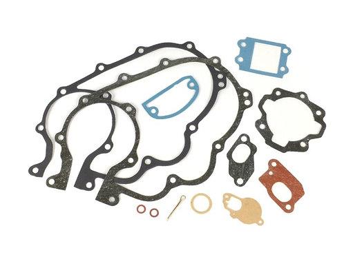 ENGINE GASKET SET LML VESPA PX125, PX150, SPRINT VELOCE