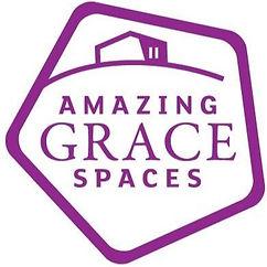 amazing-grace-spaces.jpg