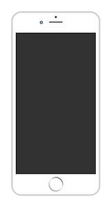 iphone-1459087_1280.png