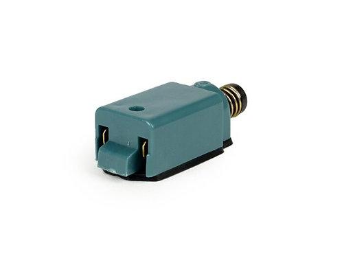 VESPA BRAKE LIGHT SWITCH PX125 PX150 PX200 T5 PK