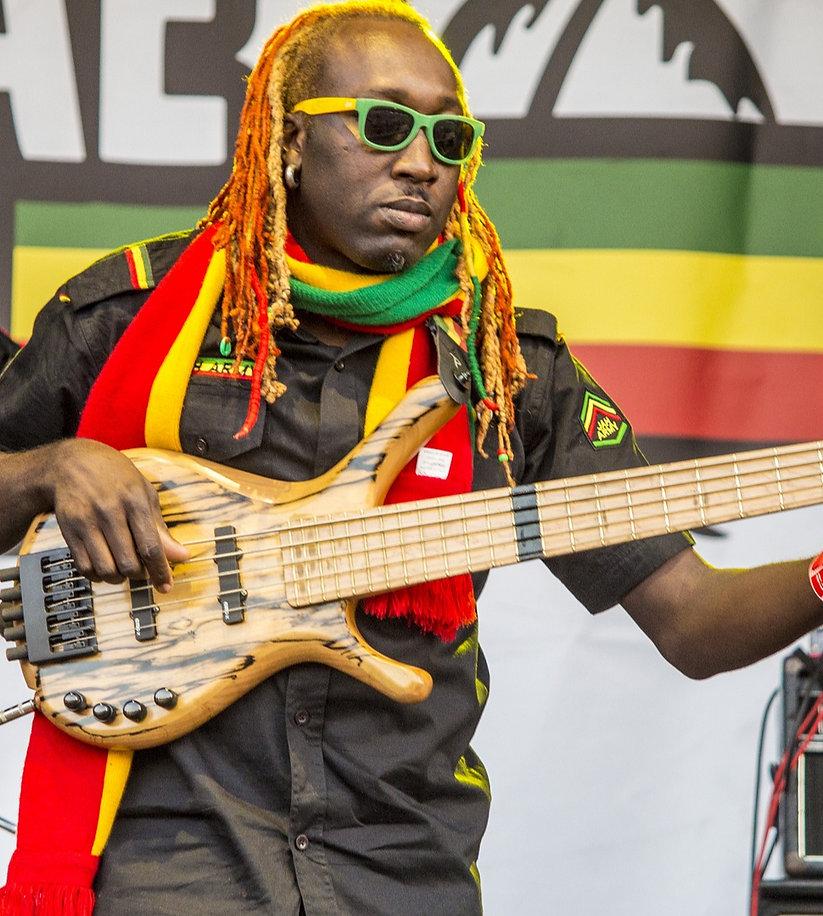 reggae-1840416_1920_edited.jpg