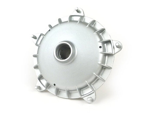 VESPA PX FRONT BRAKE DRUM HUB Ø=20mm